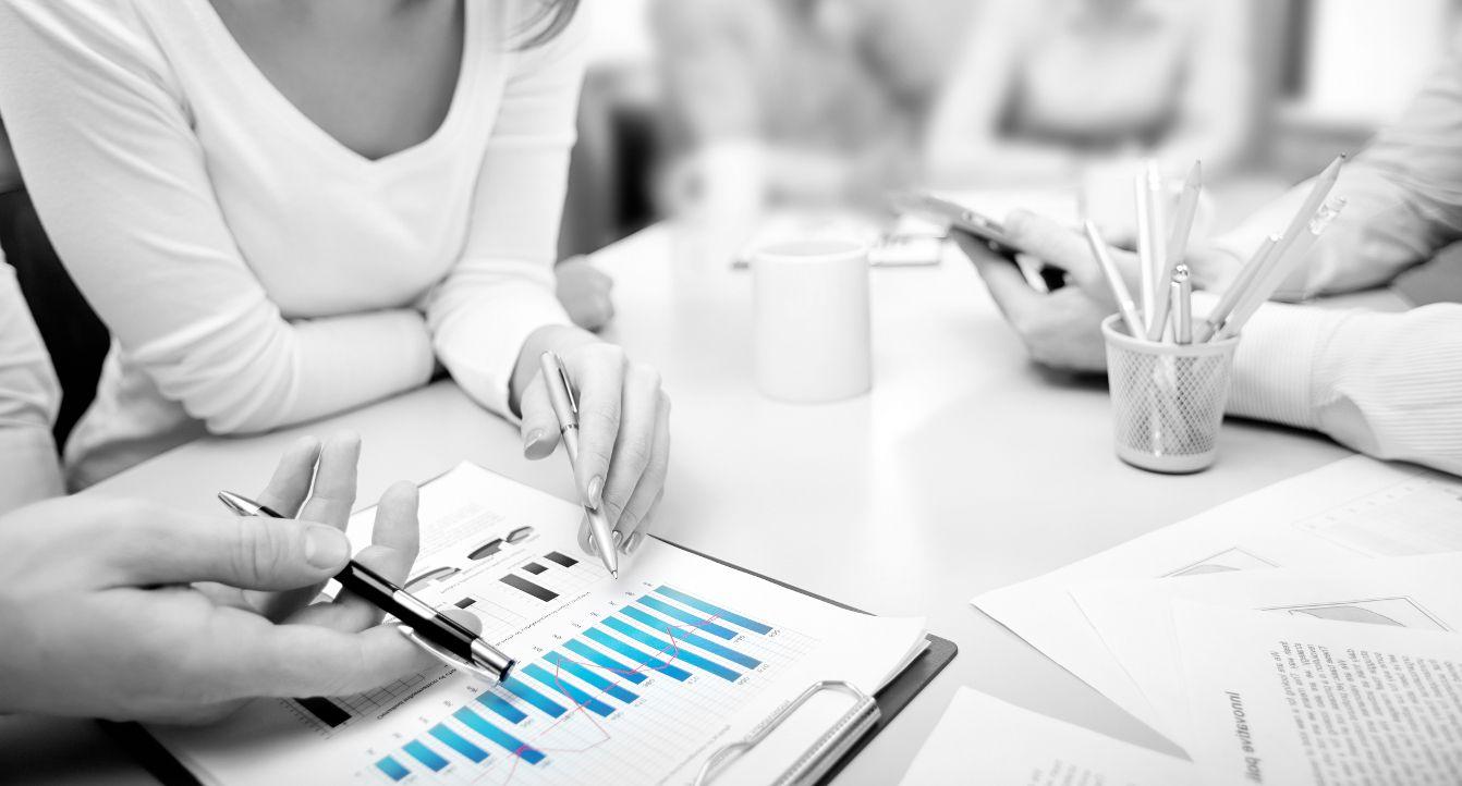 Développons votre application   « Tout le succès d'une opération réside dans sa préparation !* »  Ze-company vous suit à chaque étape de votre projet web.   En savoir +