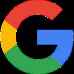 Visibilité par Google