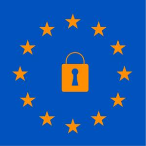 SÉCURITÉ Le fichier contenant les données doit garantir au mieux la sécurité des données qu'il contient pour éviter les intrusions non autorisées, la perte ou la violation.