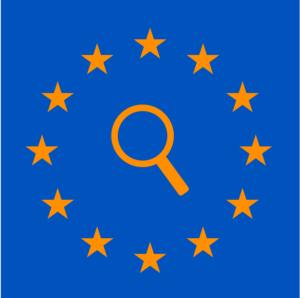TRANSPARENCE Le site collectant des données doit être transparent sur l'usage qu'il va en faire, les traitements qu'il va effectuer et leur éventuelle utilisation par des tiers.